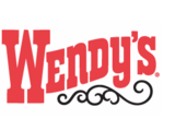 Wendy's/Other