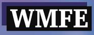 Wmfe purple