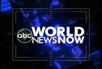 Worldnewsnow2008