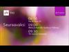 YLE TV2 n tunnukset ja kanavailmeet 1970-2014 (91)