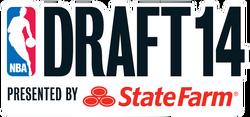 140626 draft 760x442