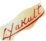1935-1999