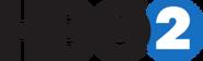 File:250px-HBO2 logo