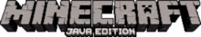 274px-Java Edition