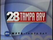 28 Tampa Bay News at 6, December 12, 1994 (part one) 1