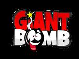 Giant Bomb