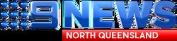 9News NQ