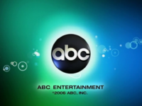 ABC Entertainemnt 2005-2006