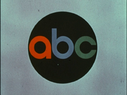 ABC In Living Color (1960s)