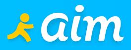 AIM 15