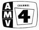 AMV4 Print