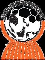 ASEANFootballFederation logo