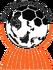 ASEAN Football Federation