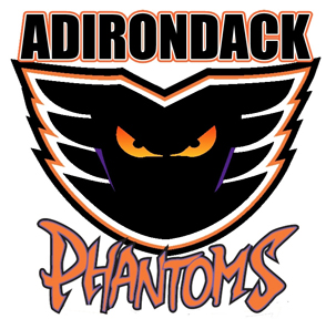 File:Adirondack Phantoms.PNG