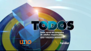Adv canal uno 2014 1d