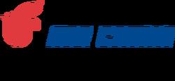 Air China old full