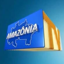 Amazonia TV 2012
