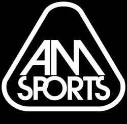 AmericaSports2008