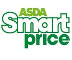 Asda smartprice-1