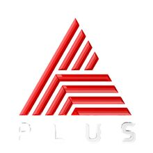 Asianet Plus 2018