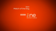 BBC One NI Royal Birth Coming up Next bumper