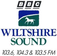 BBC Wiltshire Sound 1993a