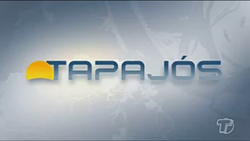 Bdtap2