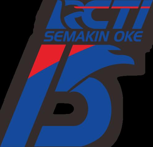 BerkasRcti15