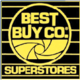 Best Buy logo '83