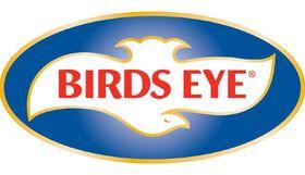 Birdseyenew