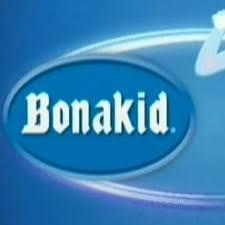 Bonakid Logo Indonesia