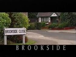 Brookside2002