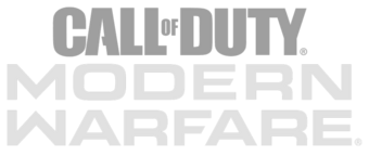 Call Of Duty Modern Warfare 2019 Logopedia Fandom