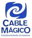 Cable Mágico slogan 2000