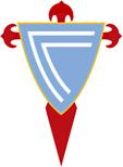 Celta Vigo 1941