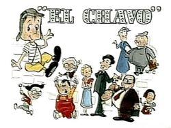Chavo1980