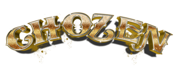 Chozen-tv-logo