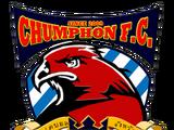 Chumphon FC