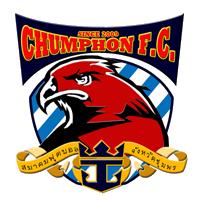 Chumphon FC 2009