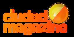 Ciudadmagazine-logonuevo