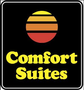 Image result for comfort suites logo