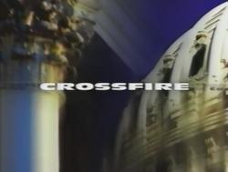 Crossfire00