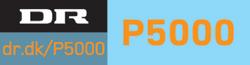 DR P5000
