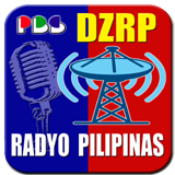 DZRP-RadyoPilipinas