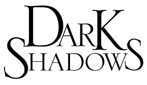 Dark shadows 2012logo