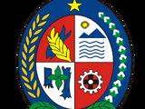 Deli Serdang