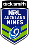 Dick-smith-nrl-auckland-nines