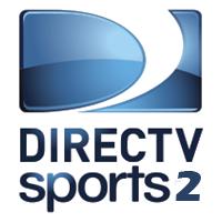 DirecTVSports2