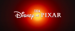 DisneyPixartextIncredibleTwo2018