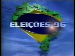 Eleicoesrecord96